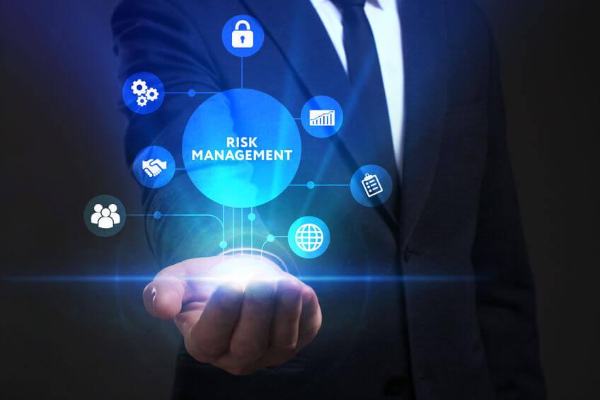 gestion risque clients